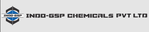 Indo-Nippon Chemical Co. Ltd.